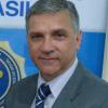 Luiz Gomes